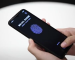 Xiaomi under display lcd fingerprint scanner