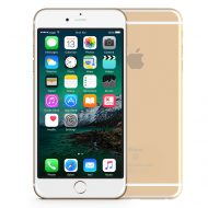iphone-6s-plus-gold-i-perdorur-ebay-albania.jpg