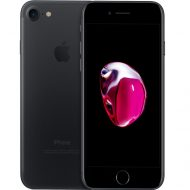iphone-7-used-black-16-32-64-gb-bli-online-ne-ibuy-al-1-1.jpg