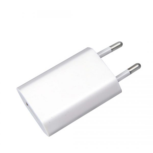 iphone charger original adapter