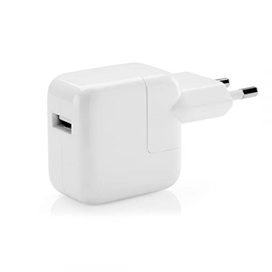 apple ipad charger karikues